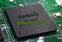 rockchip_rk3066