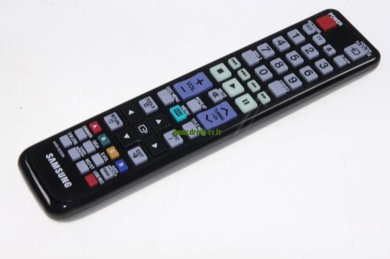 telecommande samsung droid blog sur l 39 univers du mini pc et box android et windows. Black Bedroom Furniture Sets. Home Design Ideas