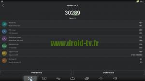 Score Antutu box Android M8 Droid-TV.fr