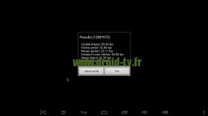 Résultats An3DBench XL MK808 B Plus Droid-TV.fr