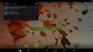 Kodi / XBMC Android