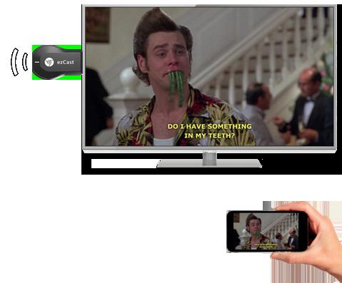 bien choisir son dongle tv mini pc ou box android droid tv. Black Bedroom Furniture Sets. Home Design Ideas