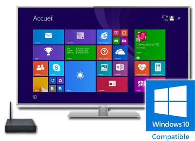 Windows 8.1 avec Bing WinBox-TV.fr